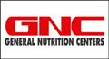 General Nutrition Centers
