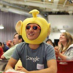 Interviu la Google. Iata 16 intrebari care te pot pune in dificultate
