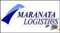 Maranata Logistics