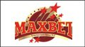 Maxbet Entertainment
