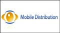 Mobile Distribution