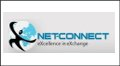 Net Connect