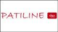 Patiline