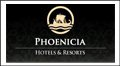 Phoenicia Hotels & Resorts