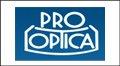 Pro Optica
