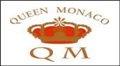 Queen Monaco