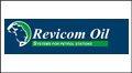 Revicom Oil