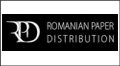Romanian Paper Distribution