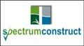 Spectrum Construct