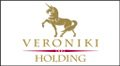 Veroniki Holding