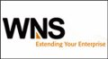 WNS Extending Your Enterprise