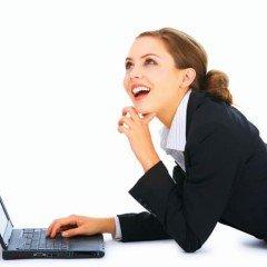 ABC Human Capital ofera informatii din piata muncii pe www.myjob.ro