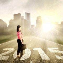 Cum sa-ti construiesti cariera in 2015 in functie de tendintele pietei muncii