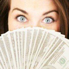 Cum sa-ti negociezi salariul pentru a fi fericit