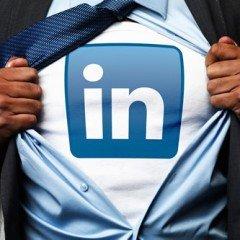 Cum sa updatezi profilul de LinkedIn pentru 2015