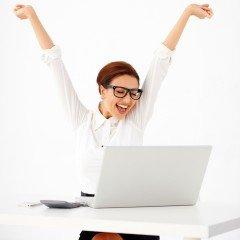 Top 10 cele mai fericite job-uri