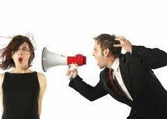Sfaturi practice despre cum sa ceri feedback obiectiv dupa interviu
