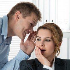8 intrebari pe care nu trebuie sa le pui la interviul de recrutare