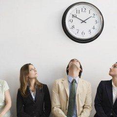Cum sa obtii rezultate atunci cand managerul nu are timp pentru indicatii