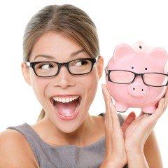 5 metode de plata a salariului cu impact asupra bugetului tau in anul 2016