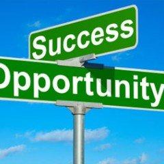 Cum iti dai seama ca esti pe drumul cel bun in cariera?
