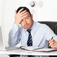 Angajatii pot fi concediati si printr-un e-mail