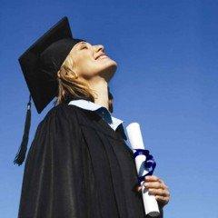 Cum sa iti planifici cariera daca tocmai ai absolvit facultatea