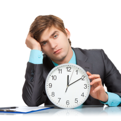 5 posibile motive  pentru care angajatii buni isi pot da demisia