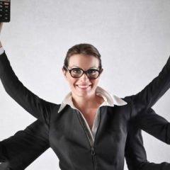8 obiceiuri care iti vor creste productivitatea in 30 de minute