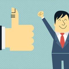 Modalitati de motivare a angajatilor