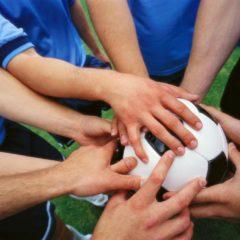 5 lucruri pe care managerii vor sa le afle cand te intreaba de hobby-uri