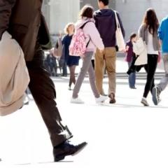 Decizie a Curţii Europene de Justiţie: Orele petrecute în drum spre muncă, considerate ore de lucru