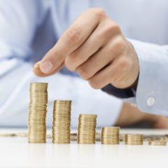 La ce salarii spera absolventii la primul loc de munca