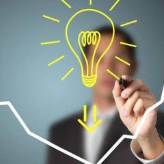Consultant in inovare