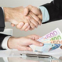 Ce așteptări salariale au românii