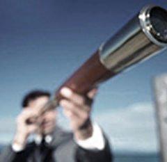 Cat de importanta este viziunea in cadrul unui proces de recrutare