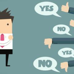 Cum se justifica lipsa feedback-ului din partea recruiterilor dupa interviu