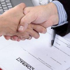 Contractul de munca in 2017. Ce elemente nu trebuie sa lipseasca din CIM