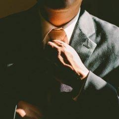 Cum raspunzi dupa o respingere de angajare?
