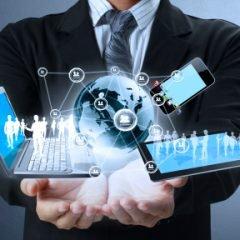 Marketingul și domeniul Resurselor Umane, pilonii de susținere ai sectorului IT