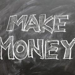 Taxe întregi pentru munca part-time: Cum se va aplica măsura