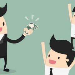 Salariat în 2018: Cele 14 noutăți pe care trebuie să le știi dacă te angajezi anul acesta