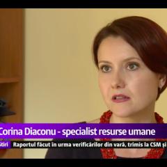Studii in strainatate, joburi in Romania