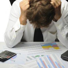 Guvernul a introdus regula prin care vrea să oblige angajatorii să modifice în 1 lună contractele de muncă, pentru transferul contribuțiilor