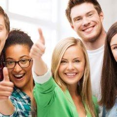 Integrarea tinerilor pe piata muncii