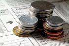 Salariul minim din Romania – 408 eur/luna