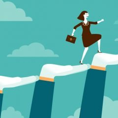 Studiu: Cei mai doriti angajatori din Romania si ce cauta angajatii