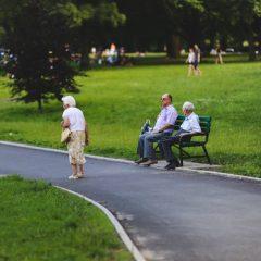 Noua Lege a Pensiilor | Cum se vor calcula pensiile din anul 2021