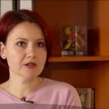Reconversie profesionala: Tot mai mulţi români renunţă la meseriile lor ca să lucreze în domeniul IT