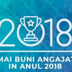 Top 10 cei mai buni angajatori in 2018